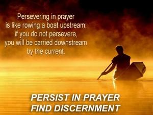 X PRAYER