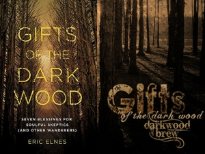 X GIFTS OF THE DARK WOOD