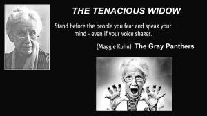x-the-tenacious-widow